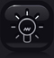 lighting automation icon